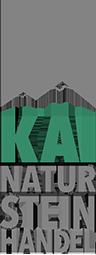 K.A.I. Natursteinhandel Hamburg